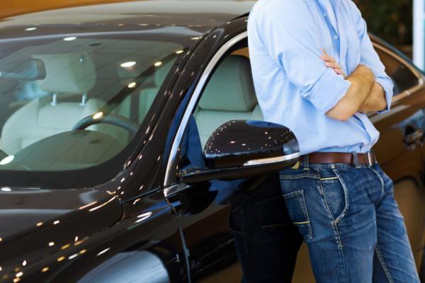motor-insurance-thumb
