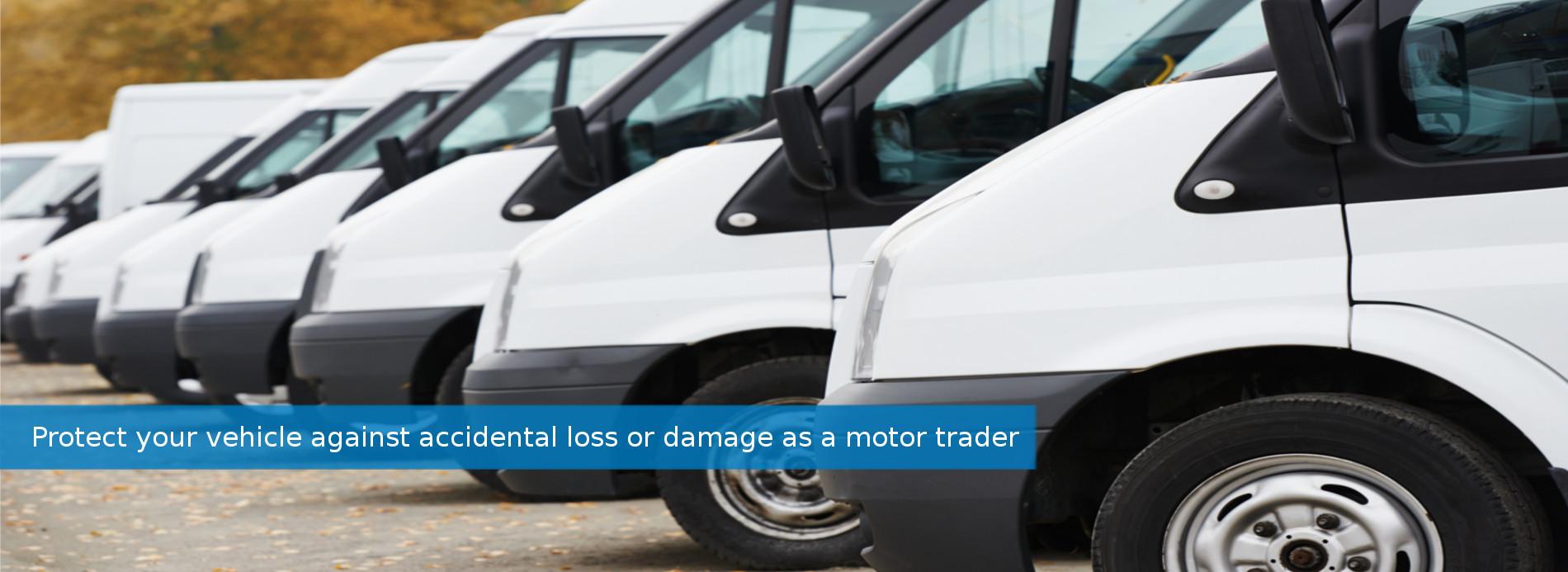 commercial-motor-inner-1