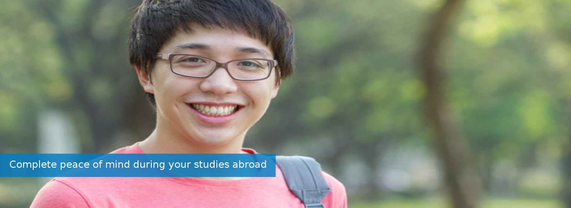 overseas-study-protection-plan